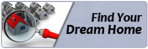 Find Your Dream Home, Vivek Abhi REALTOR