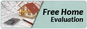 Free Home Evaluation, Vivek Abhi REALTOR