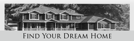 Find Your Dream Home, Vivek (Bivek) Abhi REALTOR