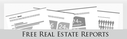 Free Real Estate Reports, Vivek (Bivek) Abhi REALTOR